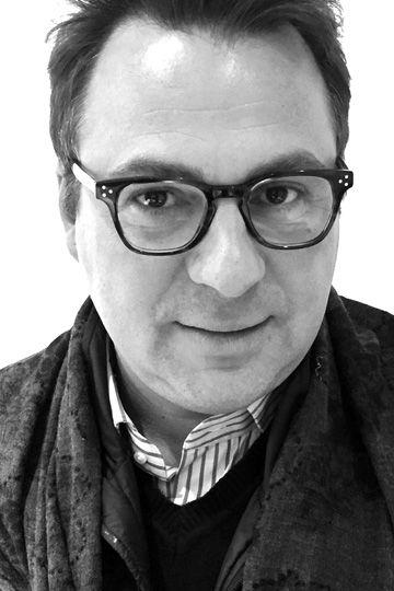 Davide Mogavero