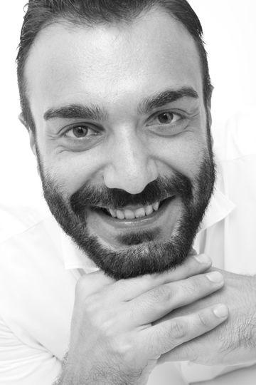 Alberto Mosini