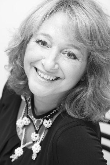 Barbara Mazzoni