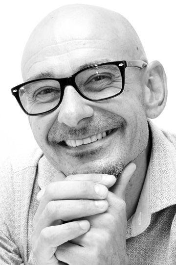 Fabrizio Paganelli