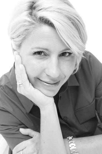 Françoise Mogavero