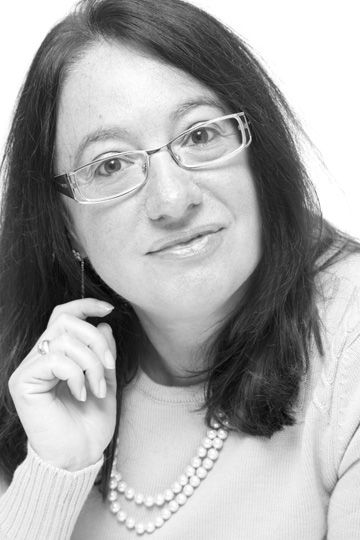 Tatiana Ufficio