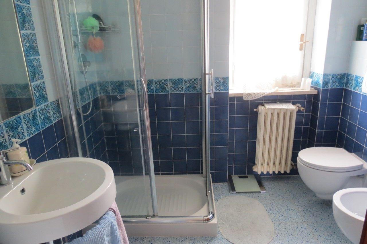 bagno Arizzano