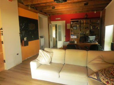 locale relax seconda parte Arizzano