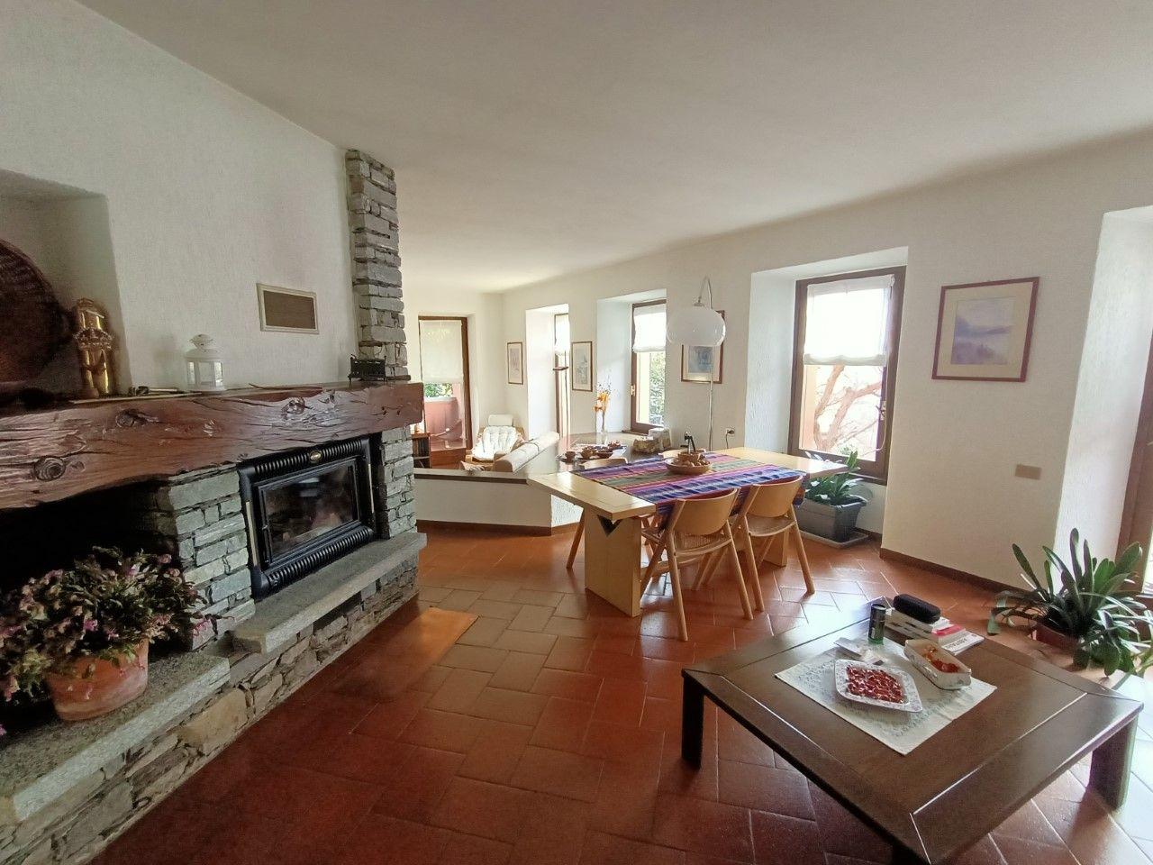 soggiorno Arizzano