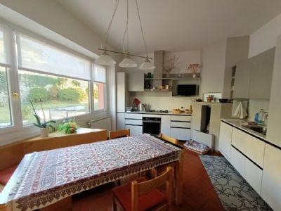 cucina Arizzano 2