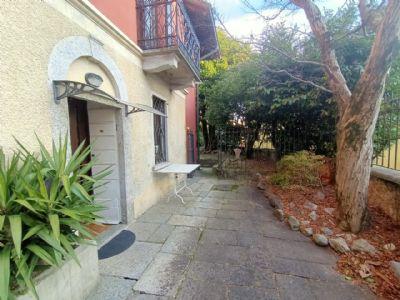ingresso Arizzano