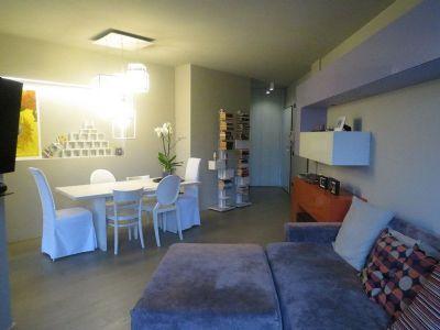 appartamento Baveno soggiorno
