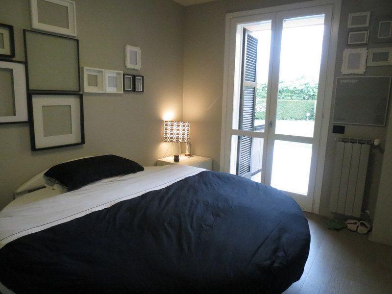 Baveno appartamento con garage e giardino aa2560 for Garage con camera da letto sopra i piani