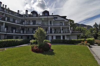 residence Baveno