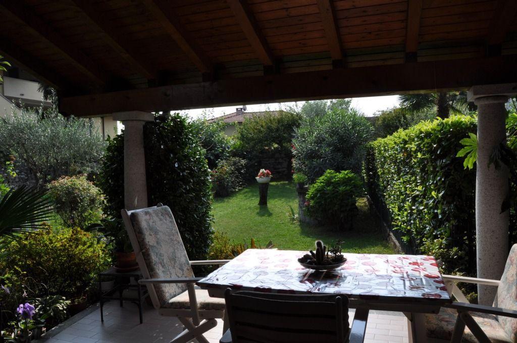 Baveno casa 150mq 2 camere con giardino e balcone - Case in vendita grosseto con giardino ...