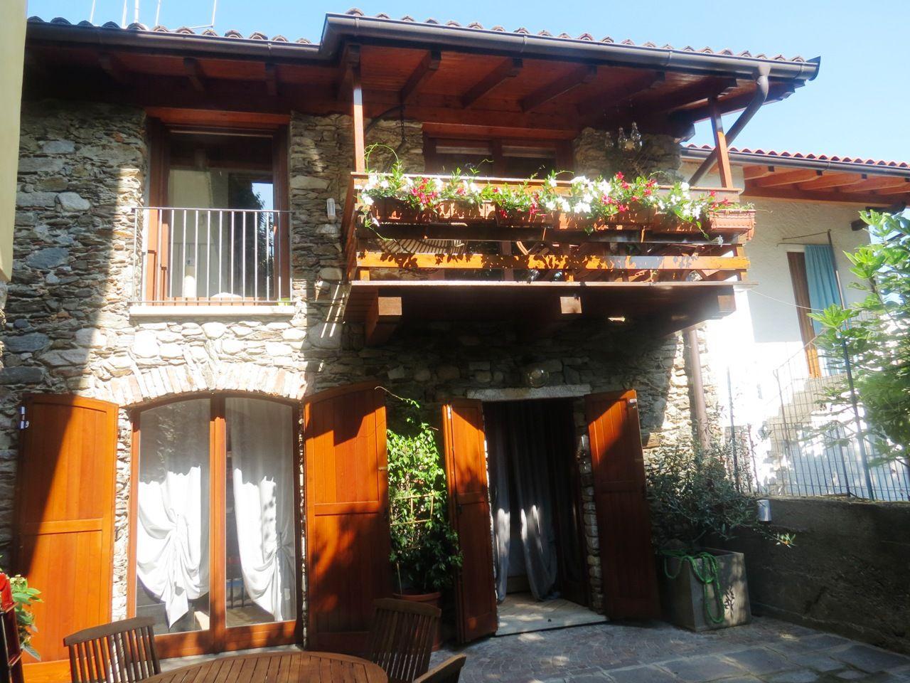 casa Campino