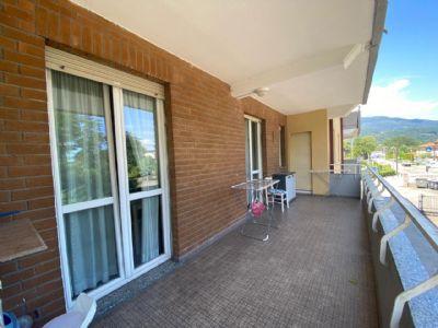 balcone Feriolo