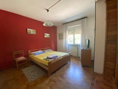 camera Feriolo