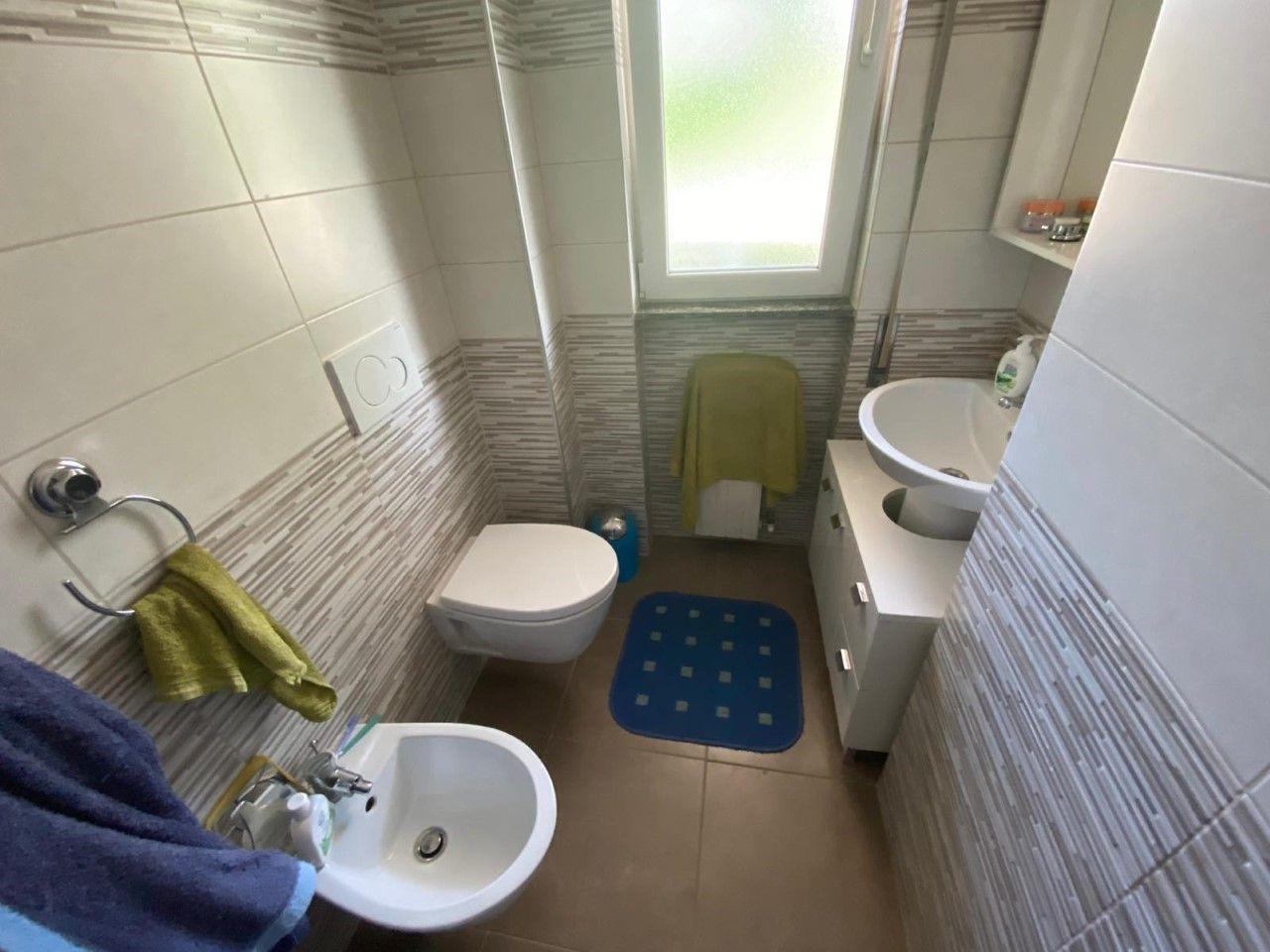 bagno Feriolo