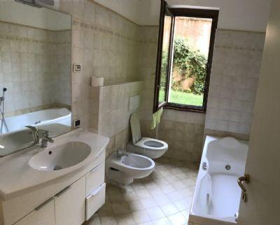 bagno appartamento Feriolo