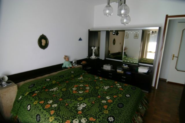 Ghiffa appartamento con garage e terrazzo aa1477 for Garage 30x40 con appartamento