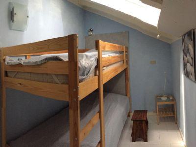 Residence Yachting Ghiffa - Einzelzimmer