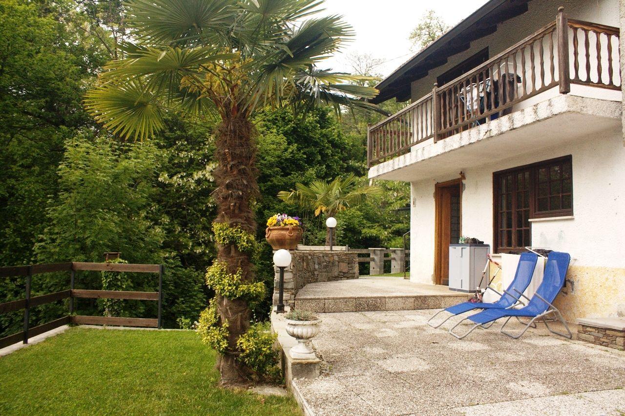 Top free invio richiesta in corso with giardini in casa with giardini in casa with giardini in casa - Giardino verticale in casa ...
