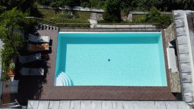 piscina Ghiffa