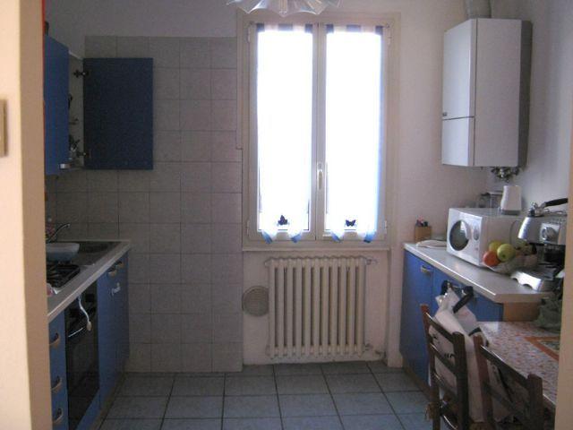Lago di mergozzo appartamento con garage e giardino ab0073 for Garage 30x40 con appartamento