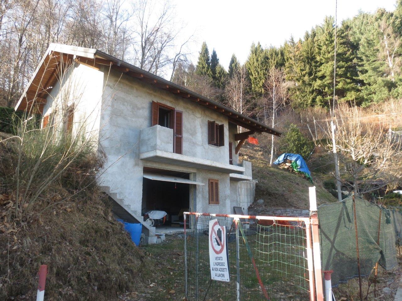 casa Miazzina