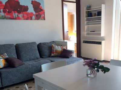 Apartment in Oggebbio in complex Pascia' -