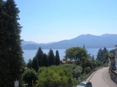 vista lago oggebbio
