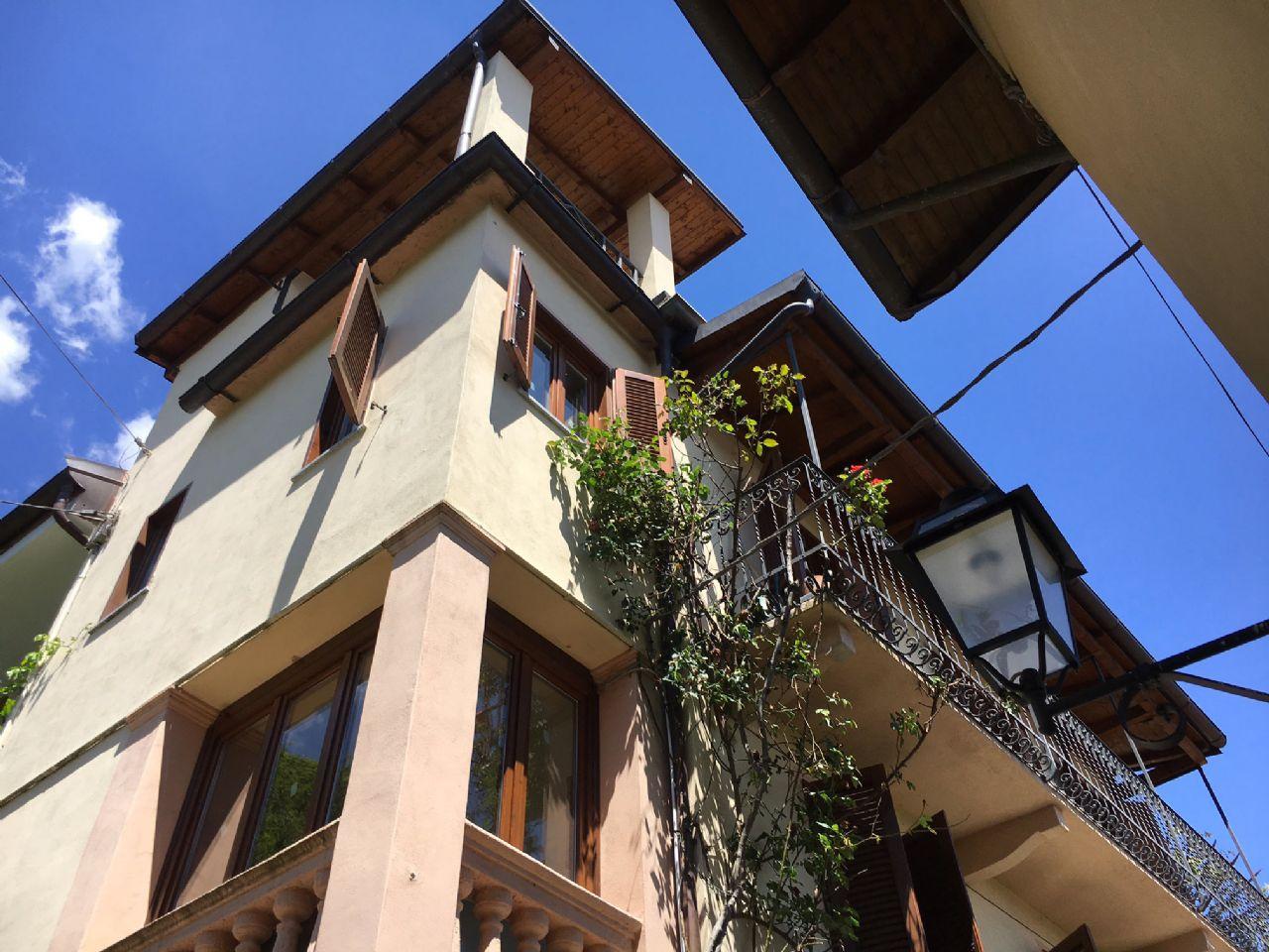Good giardino in terrazzo with giardino in terrazzo for Giardini sui terrazzi