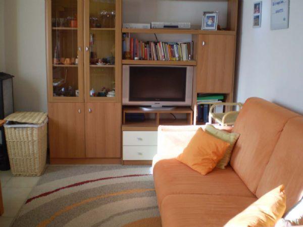 Premeno appartamento con garage e giardino aa1011 for Garage 30x40 con appartamento