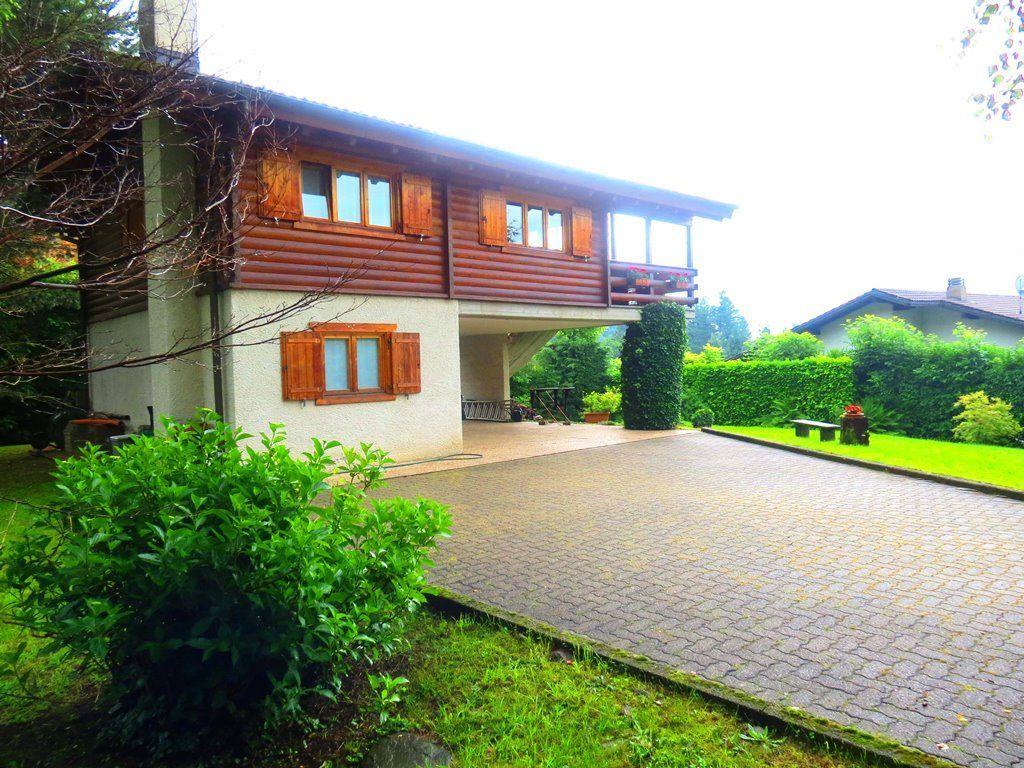 Premeno casa 100mq, 2 camere con giardino e terrazzo