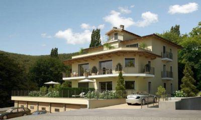 foto villa Levo