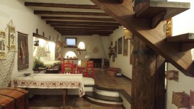 taverna Gignese