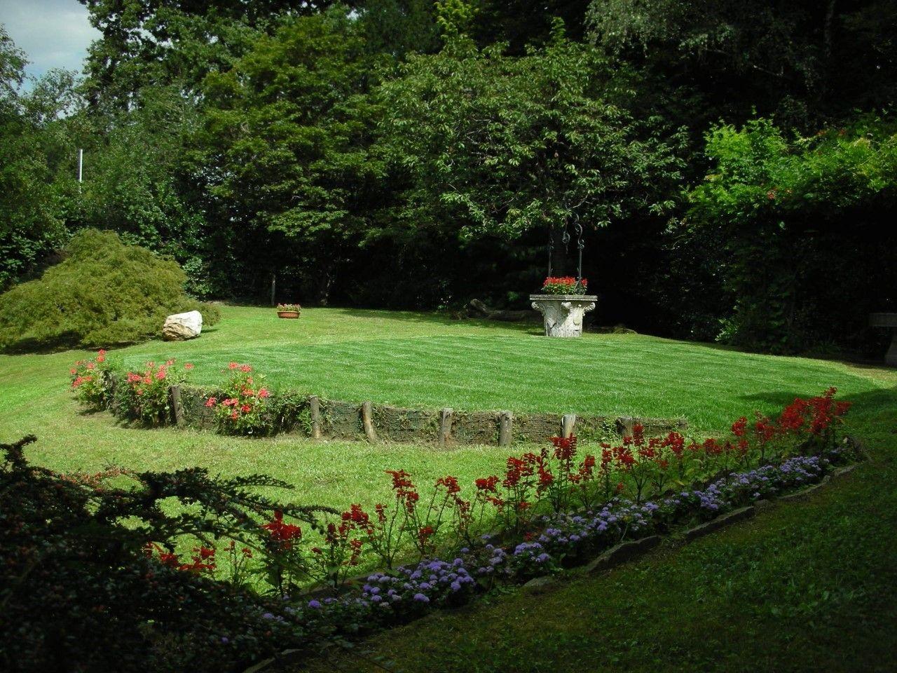 giardino Gignese
