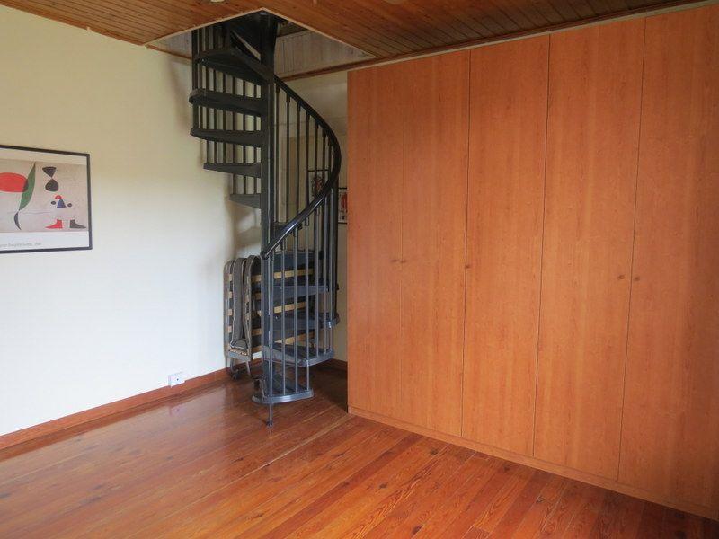 Verbania trobaso appartamento con garage e giardino aa2508 for Garage 30x40 con appartamento