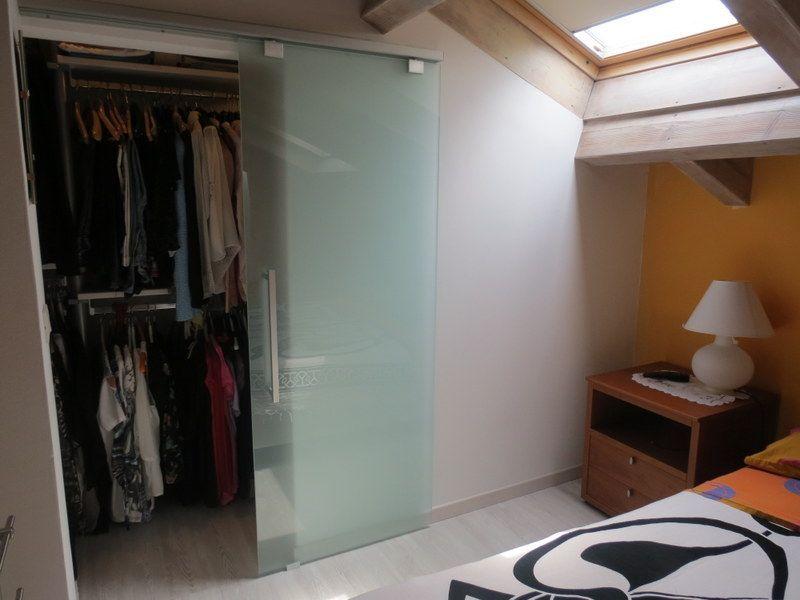 Verbania trobaso appartamento con garage e balcone aa2459 for Garage in metallo con appartamento