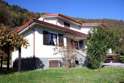 Valle intrasca vendita case ville e appartamenti immobili stresa - Case vendita livorno con giardino ...