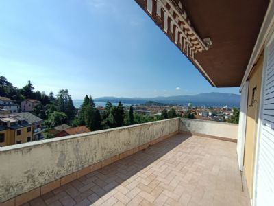 terrazzo Biganzolo