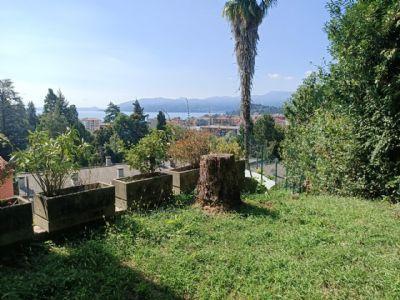 giardino Biganzolo