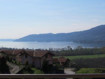 vista lago Fondotoce