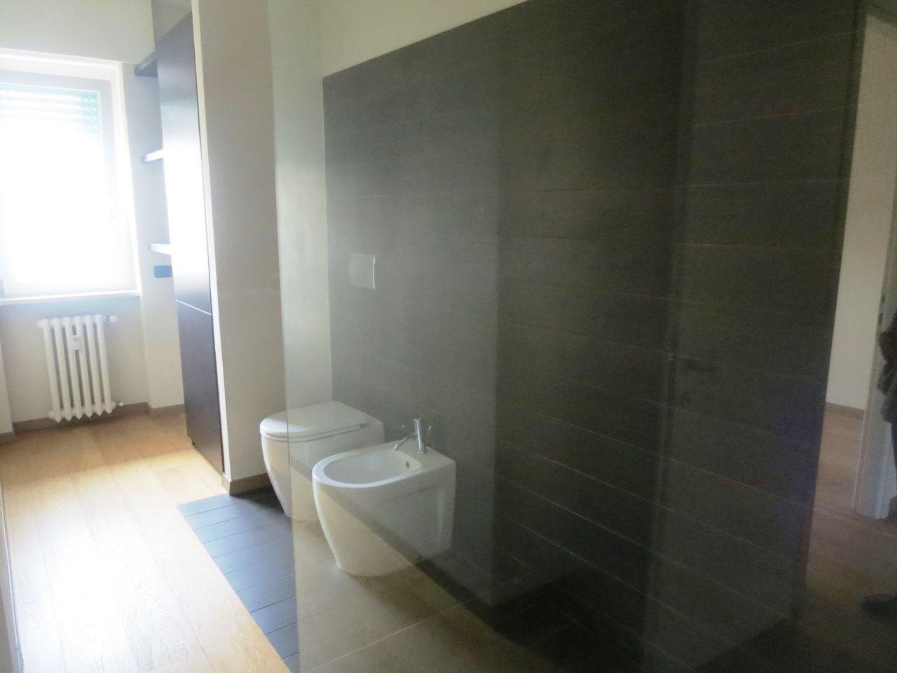bagno Corso Garibaldi
