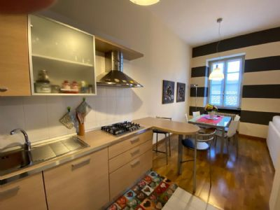 cucina Intra
