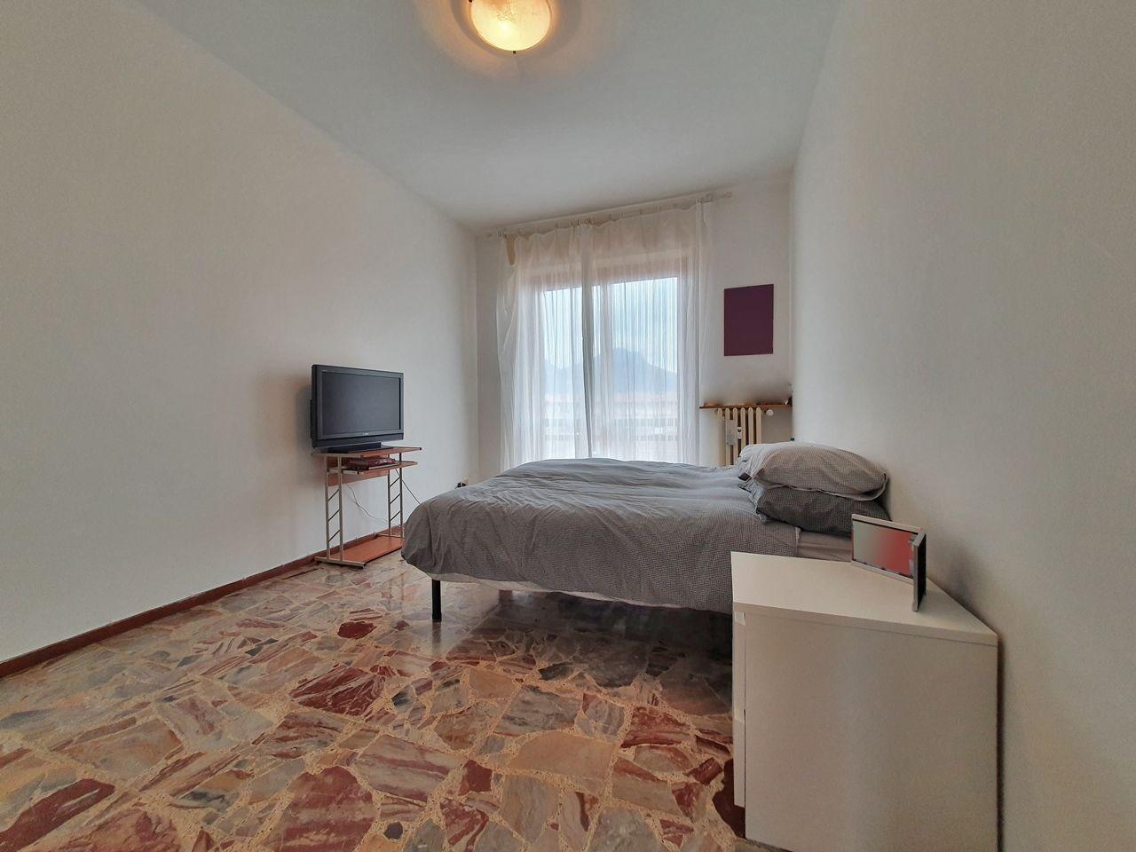 intra - appartamento - centro