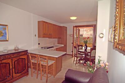 intra - appartamento - soggiorno