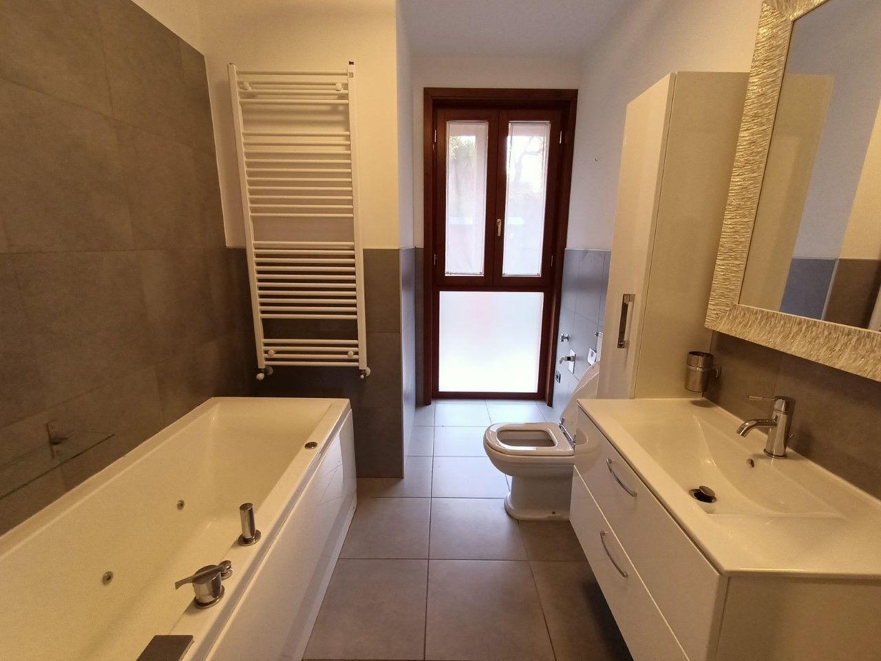 bagno n. 1