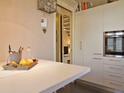 cucina_soggiorno intra rosa