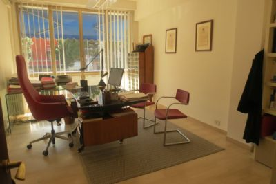 ufficio Intra