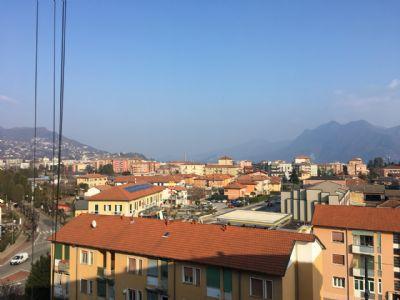 Appartamento Verbania vista