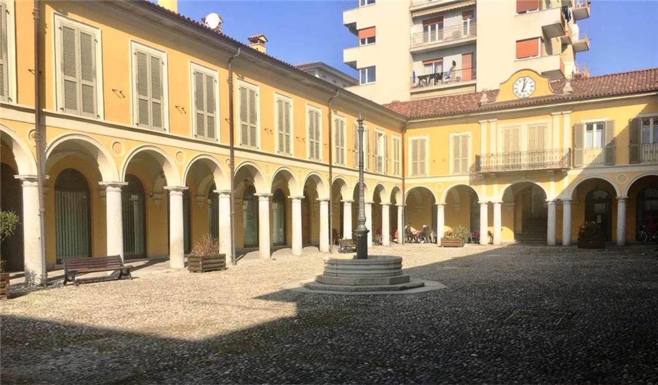 Palazzo Pallanza