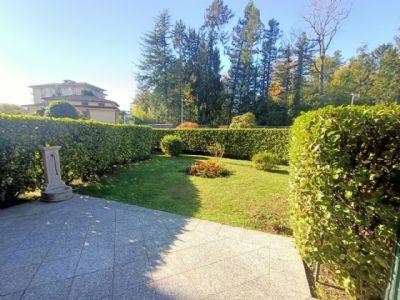 giardino Pallanza
